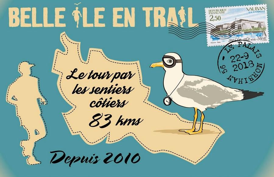 Logo-Belle-Ile-En-Trail