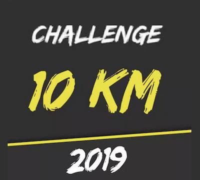 Logo-Challenge-10km