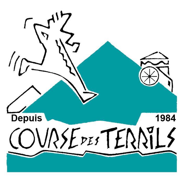 Logo-Course-des-Terrils