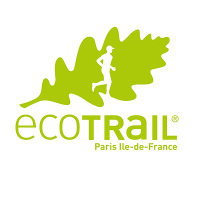 Logo-Eco-Trail-de-Paris
