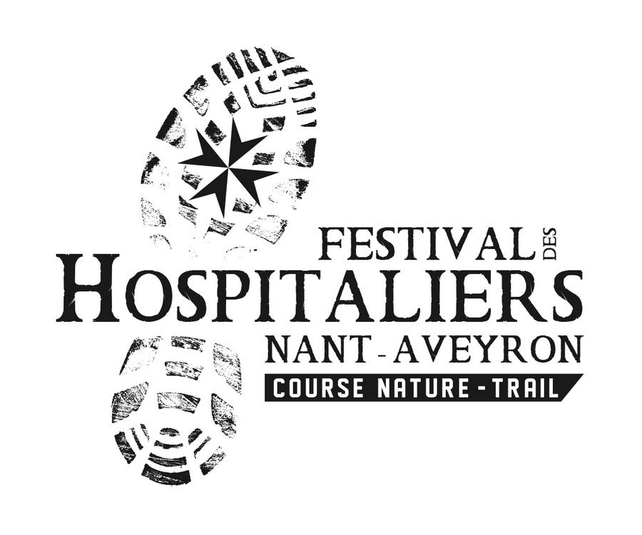 Logo-Festival-Des-Hospitaliers