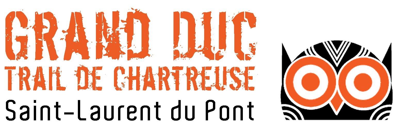 Logo-Grand-Duc-Trail-de-Chartreuse
