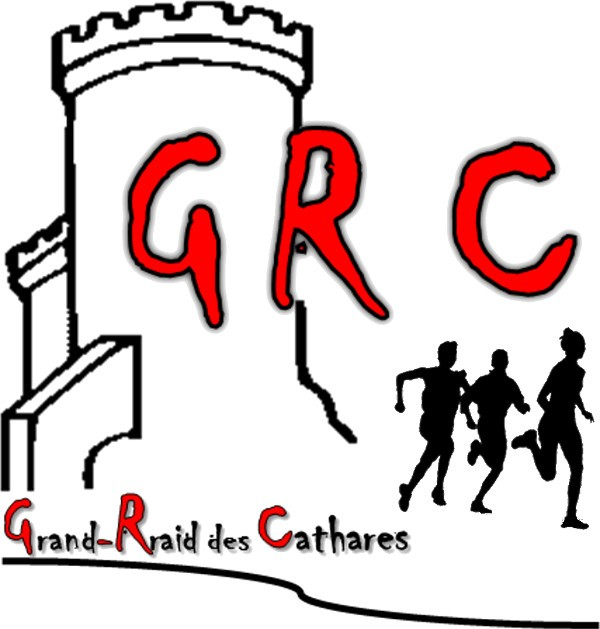 Logo-Grand-Raid-des-Cathares