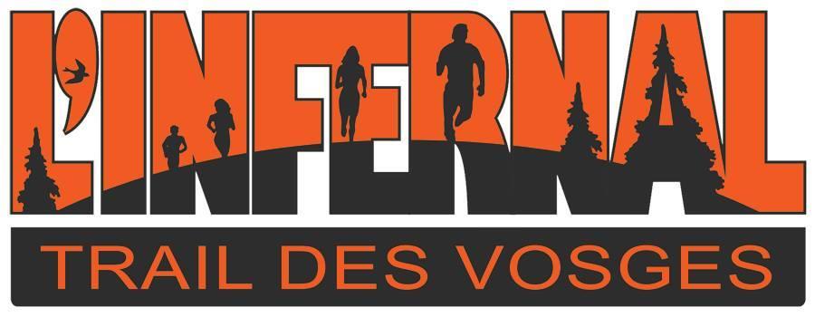 Logo-Infernal-Trail-des-Vosges
