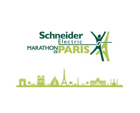 Logo-Marathon-de-Paris