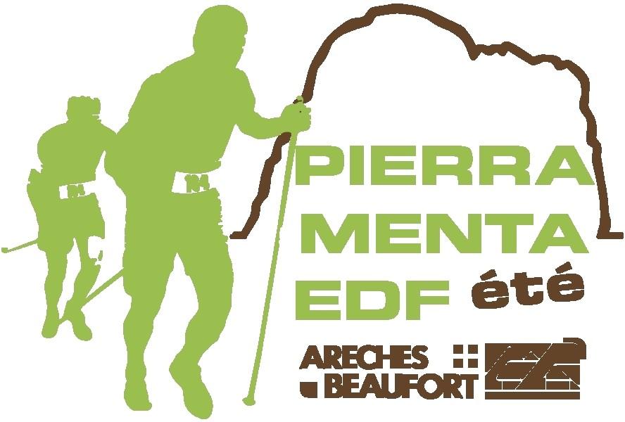 Logo-Pierra-Menta-D-été