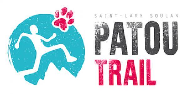 Logo-Saint-Lary-Patou-Trail
