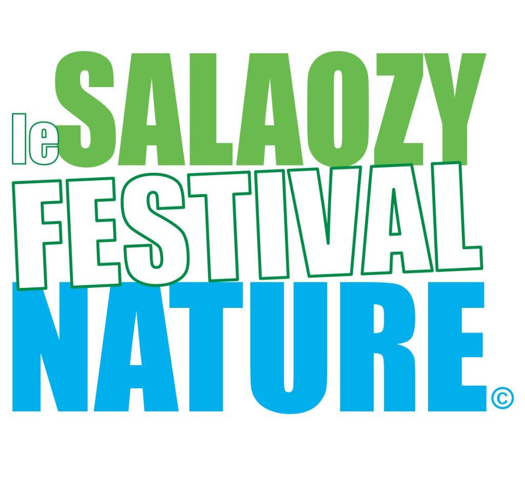 Logo-Salaozy-Festival-Nature