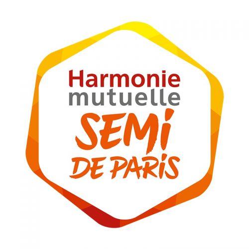 Logo-Semi-Marathon-Paris-Harmonie-Mutuelle