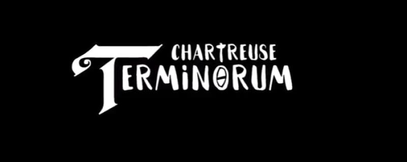 Logo-Terminorum