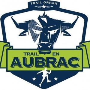 Logo-Trail-Aubrac