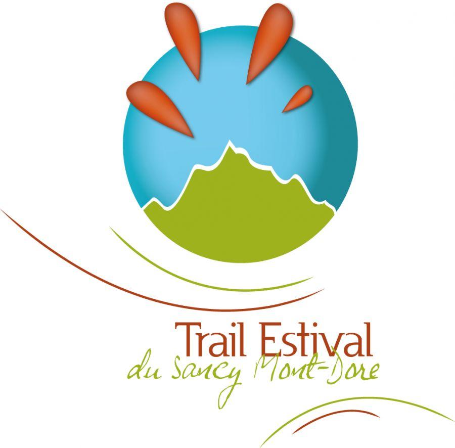 Logo-Trail-Estival-du-Sancy