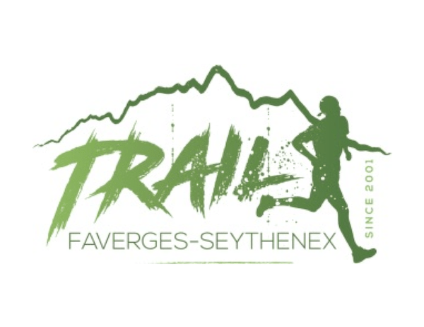 Logo-Trail-Faverges