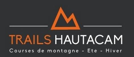 Logo-Trail-Hautacam