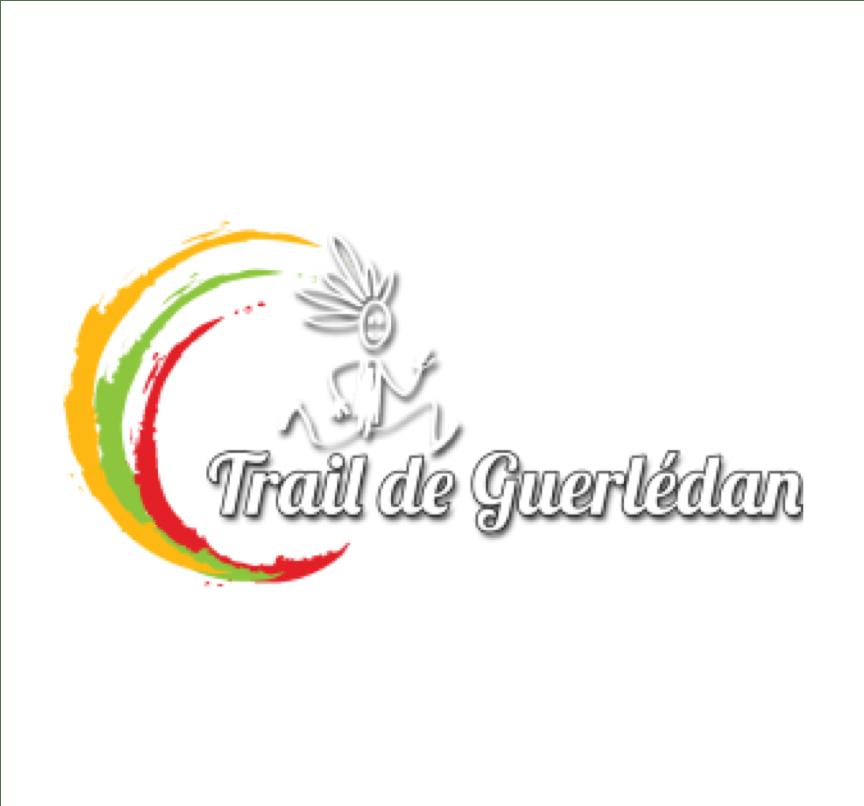 Logo-Trail-de-Guerledan