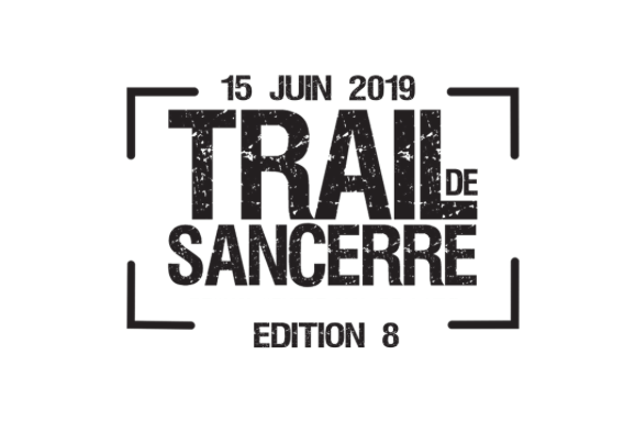 Logo-Trail-de-Sancerre