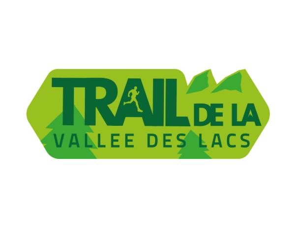 Logo-Trail-de-la-Vallée-des-Lacs
