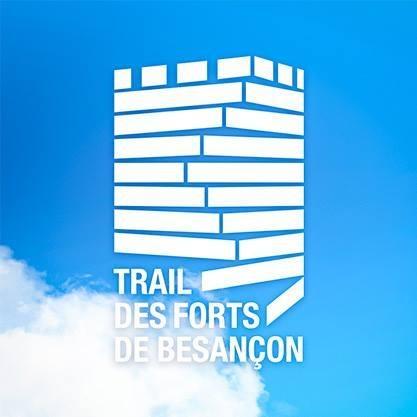 Trail des Forts de Besançon 2021 | Trail Péi
