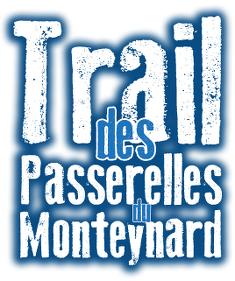 Logo-Trail-des-Passerelles-Monteynard