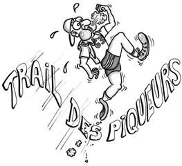 Logo-Trail-des-Piqueurs
