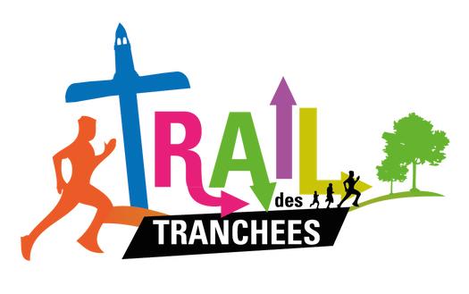 Logo-Trail-des-Tranchées