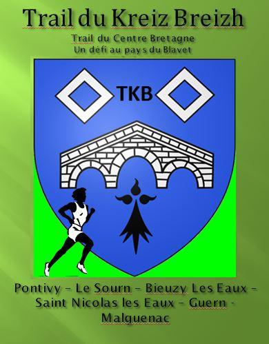 Logo-Trail-du-Kreiz-Breizh