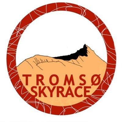 Logo-Tromso-Skyrace