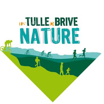 Logo-Tulle-Brive-Nature