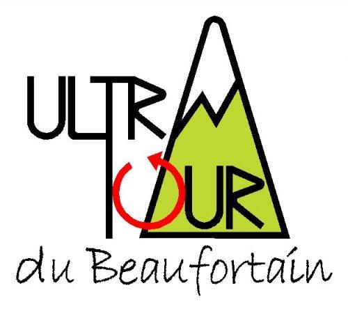 Logo-Ultra-Tour-Beaufortain