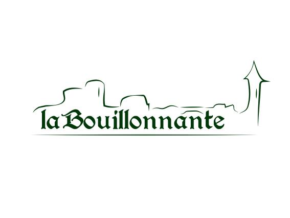 Logo-la-Bouillonnante