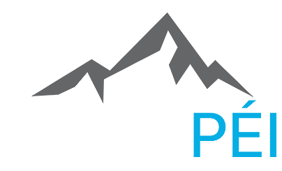 Trail-Péi-Logo-siteweb-fond-gris