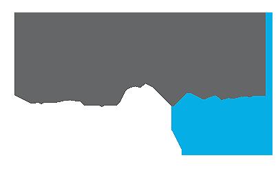 Calendrier des Trails 2021 – Trail Péi