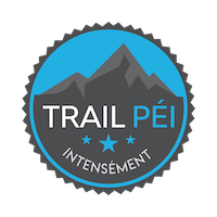 Trail Péi®️