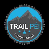 Trail Péi®️