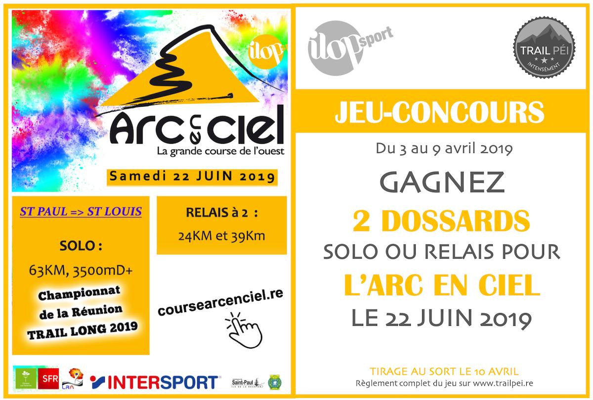 Trail-Péi-Affiche-Jeu-concours-Arc-en-Ciel-2019
