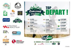 Trail-Péi-Challenges-2019