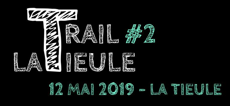 Trail-de-la-Tieule-2019