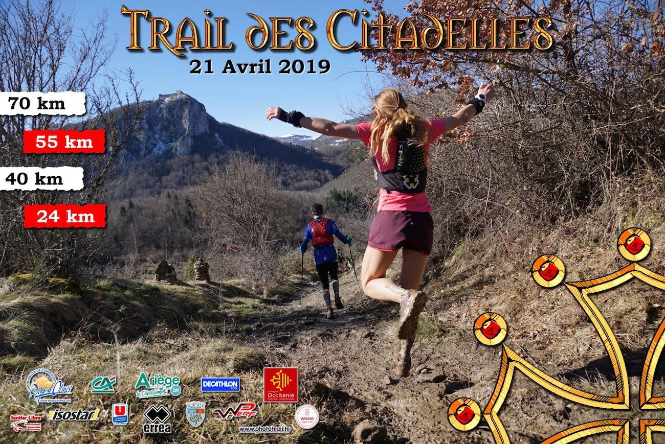 Trail-des-Citadelles-2019