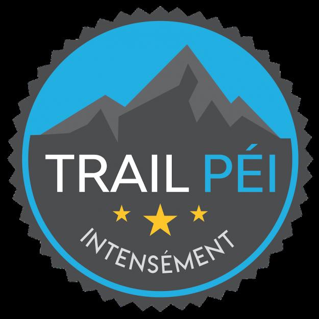 Trail Péi®