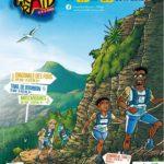 Le Grand Raid de La Réunion 2019