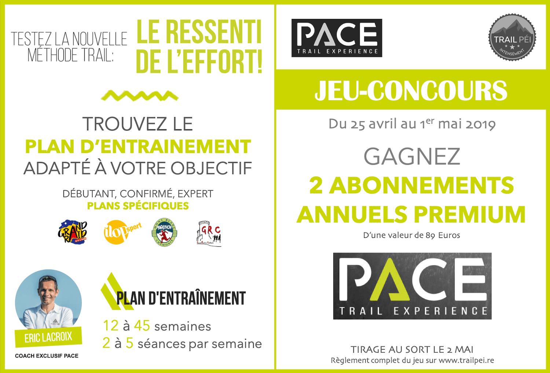 Affiche-Jeu-Concours-PACE