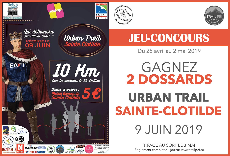Affiche-Jeu-concours-TUSC-2019