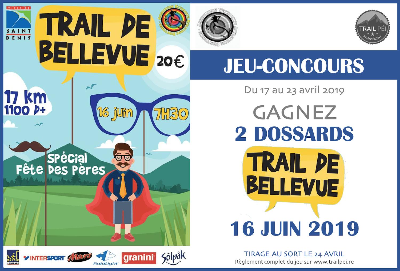 Affiche-Jeu-concours-Trail-Bellevue-2019