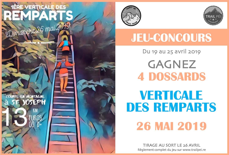 Affiche-Jeu-concours-Verticale-des-Remparts-2019