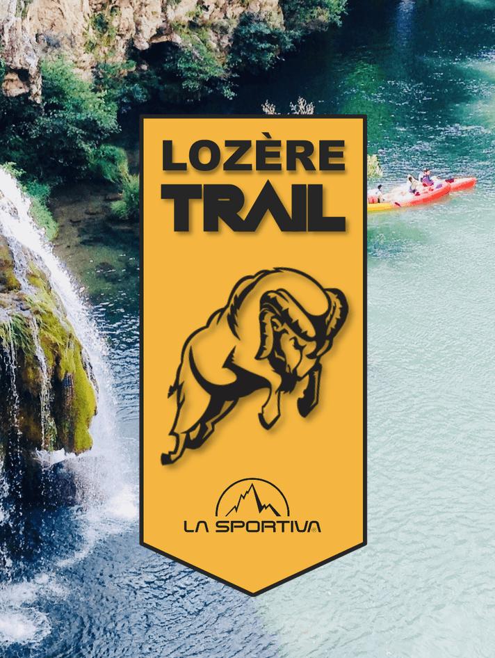 Affiche-Lozere-Trail