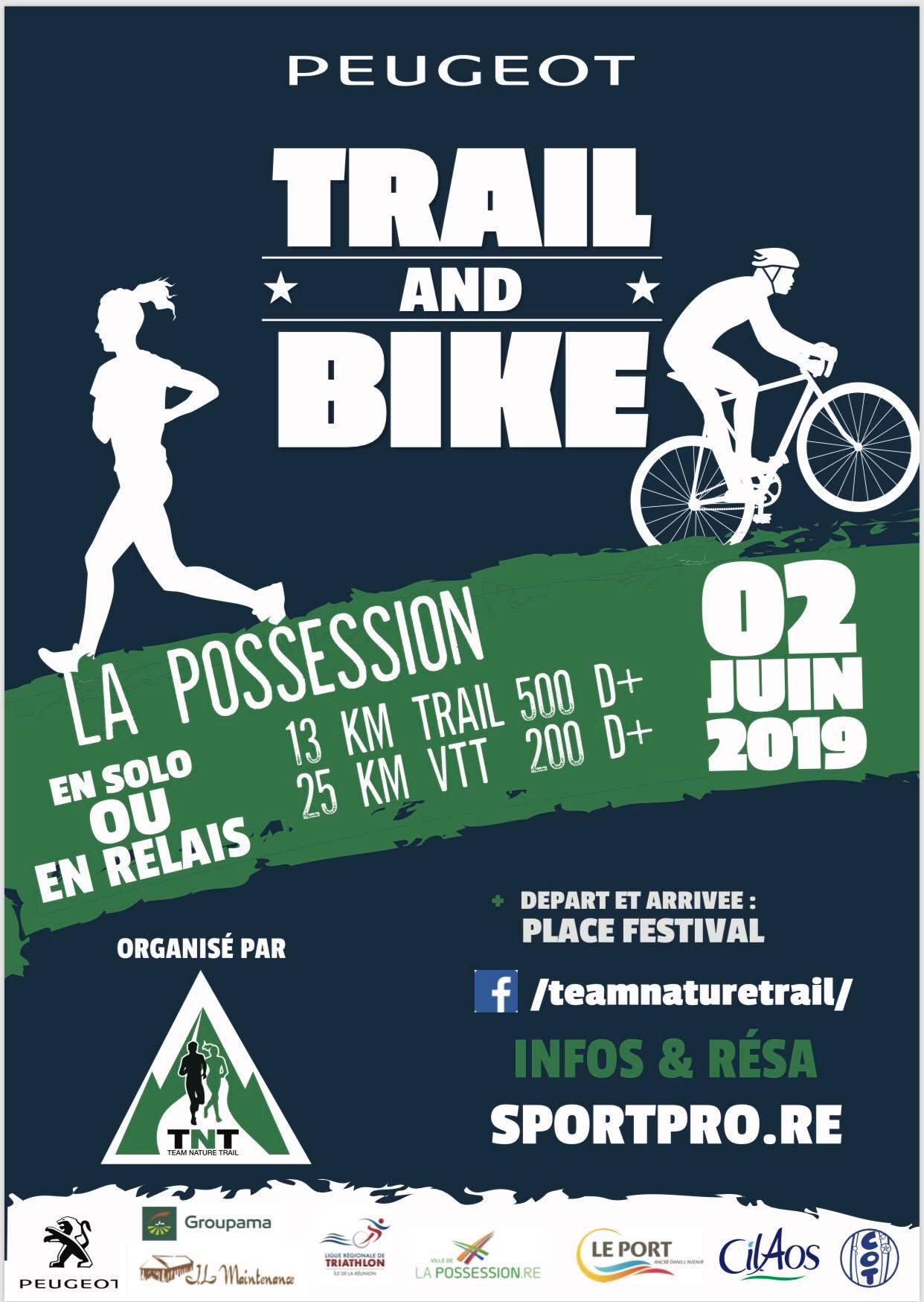 Affiche-Peugeot-Trail-and-Bike-2019