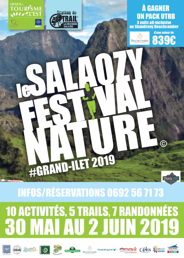 Affiche-Salaozy-Trail-Nature-2019