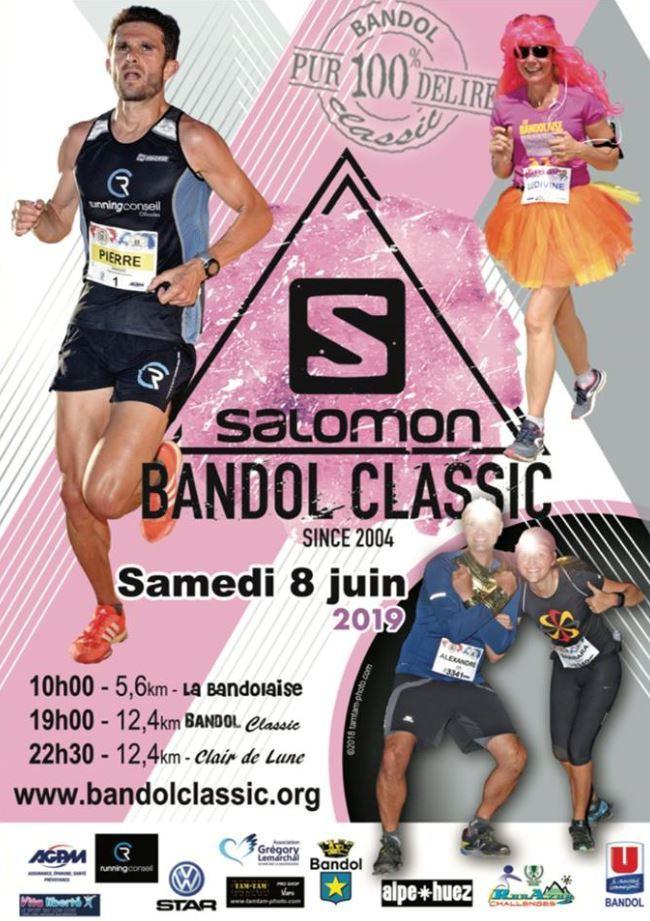 Affiche-Salomon-Bandol-Classic-2019