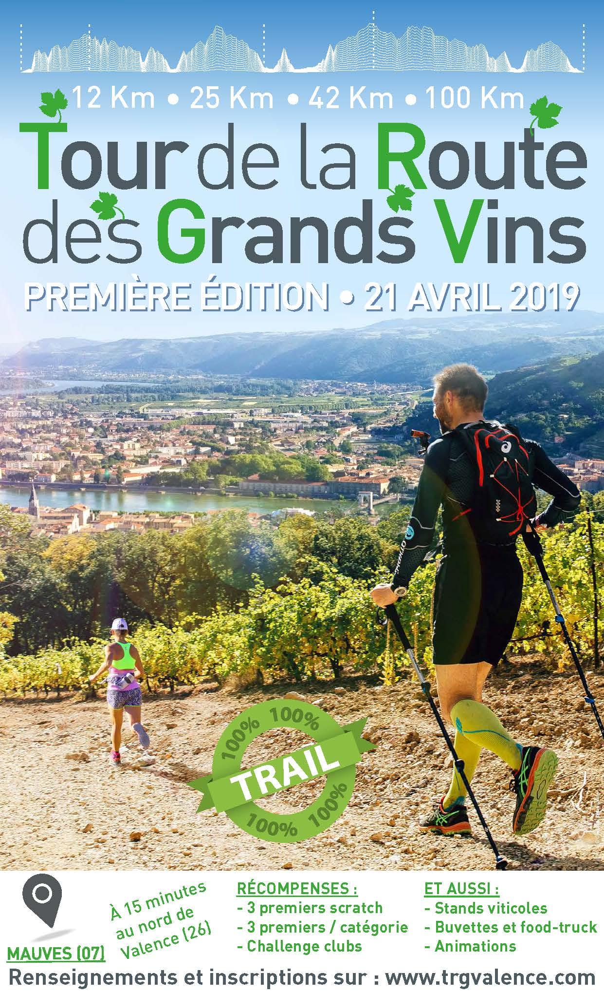 Affiche-Tour-Route-des-Grands-Vins-TRGV-2019