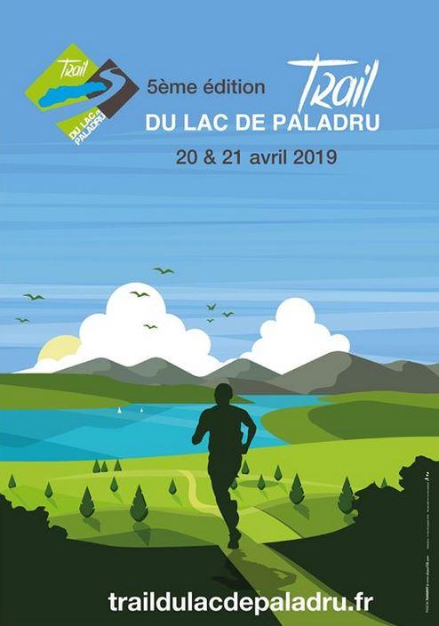 Affiche-Trail-du-Lac-de-Paladru